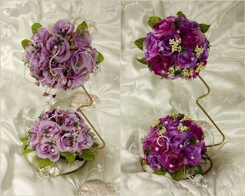 cvety_iz_tkani_06