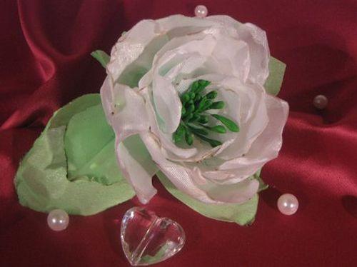 cvety_iz_tkani_07