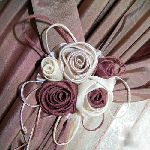 cvety_iz_tkani_09