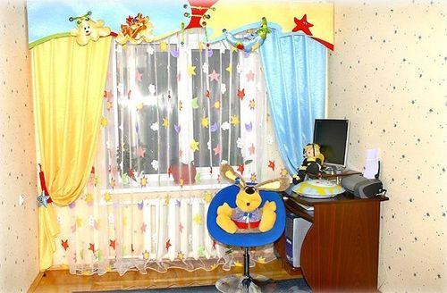 Детская кровать из массива на заказ спб