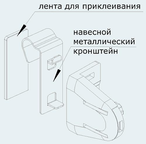 kreplenie_rulonnyx_shtor_05