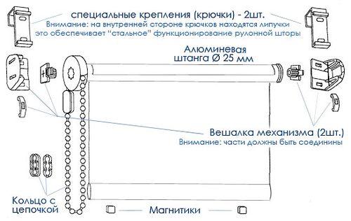 kreplenie_rulonnyx_shtor_06