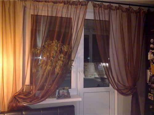 na_okno_balkonnoj_dveri_04