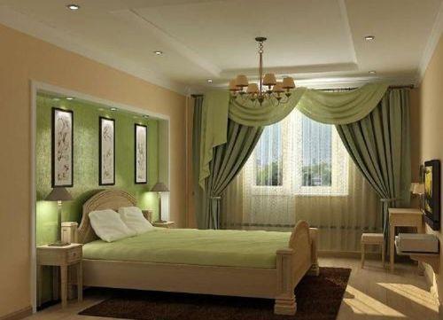 shtori-na-balkonniy-blok-spalniy_3