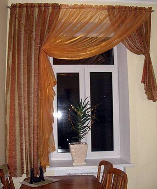 shtori-na-malenkie-okna_1