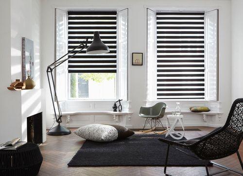 shtori-v-minimalizme_1