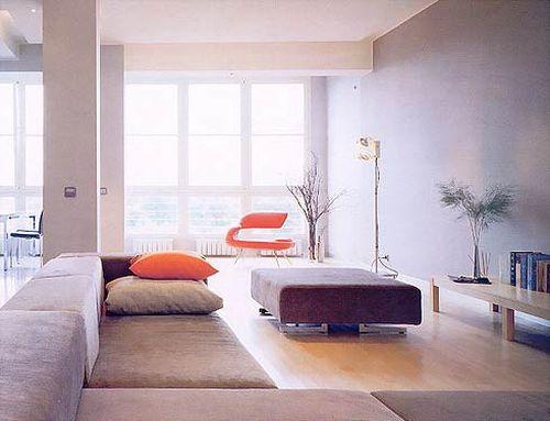 shtori-v-minimalizme_10