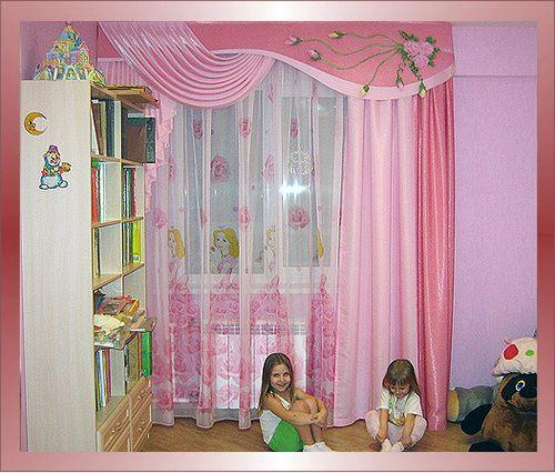 v_detskuyu_komnatu_dlya_devochki_06