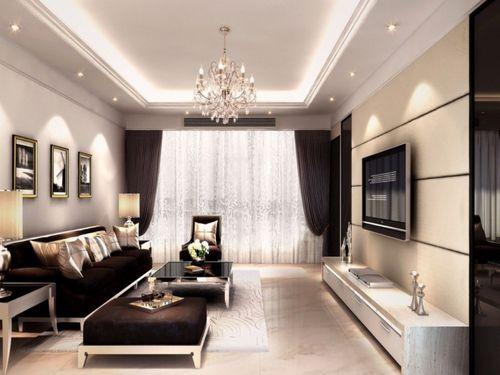 Дизайн гостиной с балконом: идеи объединения и