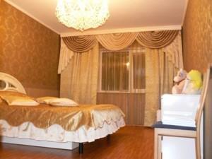 Готовые шторы из Белоруссии