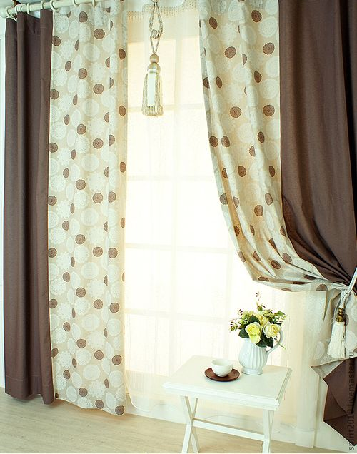 Curtains amp Blinds  A Great Selection for Your Home  Next UK