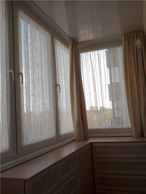 shtory_na_balkone_04
