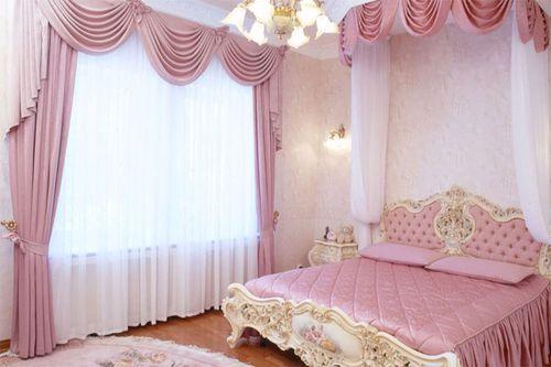 tyulevye_shtory_dlya_kvartiry_04