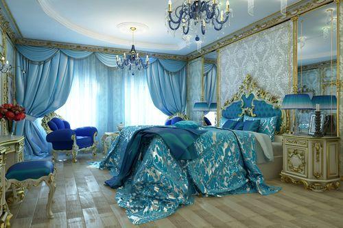 modnye_shtory_dlya_spalni_06