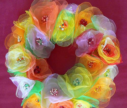 cvety_iz_tyuli_05