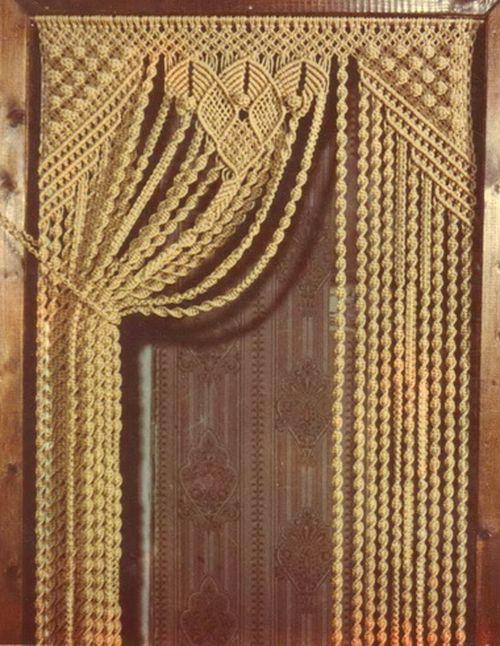 когда выбранное плетение,