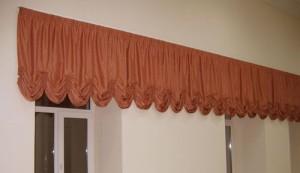 Выбираем шторы в магазине Хелга