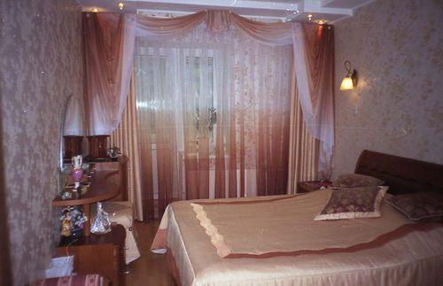 tyul_dlya_spalni_09