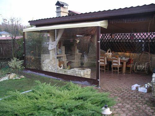 shtory_dlya_besedok_i_verand_04