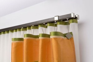 Выбираем недорогие шторы