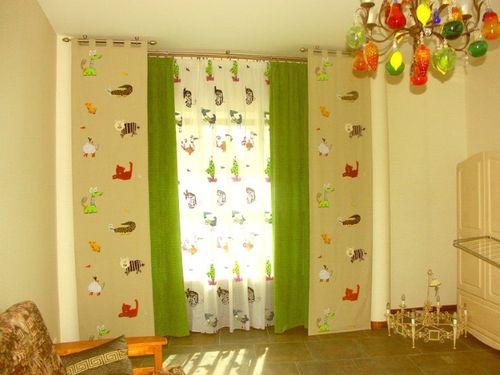 shtory_tachki_dlya_dizajna_detskoj_komnaty_9