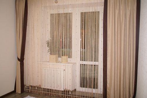 shtory_na_vyxod_na_balkon_4