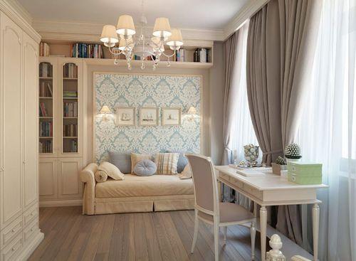 dizajn_shtory_v_koridor_kvartiry_ili_doma__2
