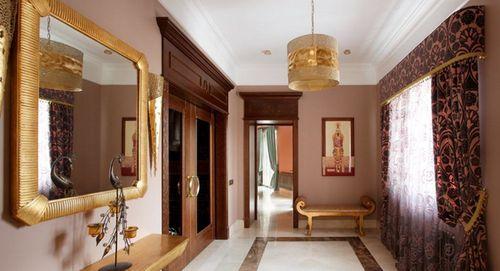 dizajn_shtory_v_koridor_kvartiry_ili_doma__3
