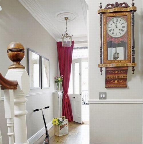 dizajn_shtory_v_koridor_kvartiry_ili_doma__9