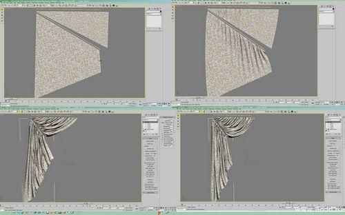 modelirovanie_shtor_na_kompyutere_2