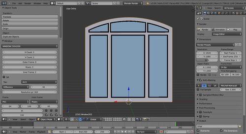 modelirovanie_shtor_na_kompyutere_5