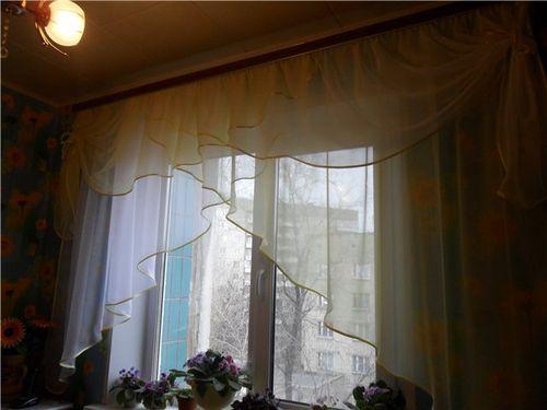 samostoyatelnogo_sozdaniya_shtor_na_okna_3