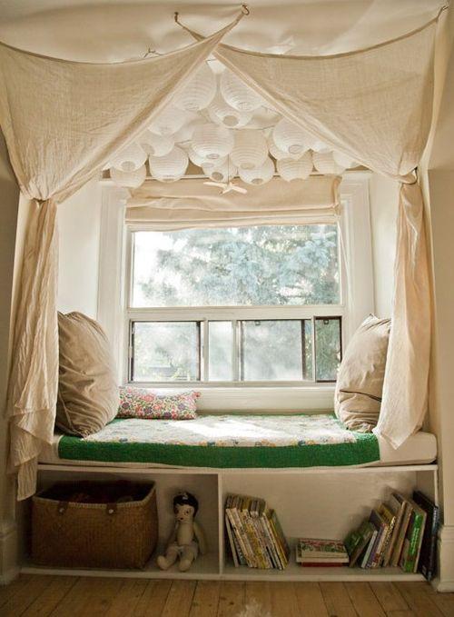 uyutnye_shtory_na_okna_v_dome_7
