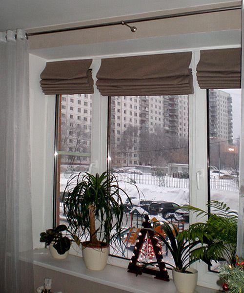 zhalyuzi_na_plastikovye_okna_v_lerua_merlen_3