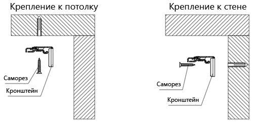 krepleniya_zhalyuzi_na_plastikovye_okna_4