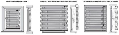 krepleniya_zhalyuzi_na_plastikovye_okna_6