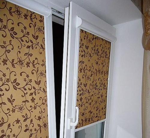 krepleniya_zhalyuzi_na_plastikovye_okna_9