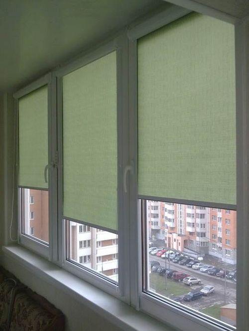 tkanevyx_zhalyuzi_na_plastikovye_okna__6