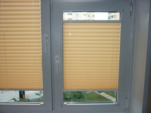 zhalyuzi-plisse_na_plastikovye_okna_4