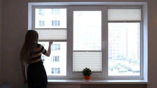 zhalyuzi-plisse_na_plastikovye_okna_8