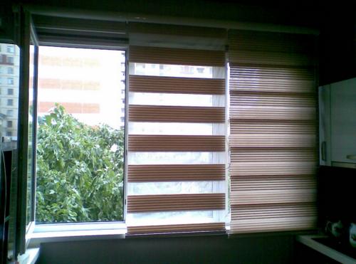 zhalyuzi_den-noch_na_plastikovye_okna_2
