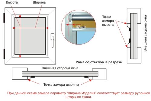ukorotit_vertikalnye_ili_gorizontalnye_zhalyuzi_8