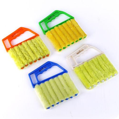 Щетки для мытья жалюзи