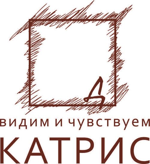 Обзор жалюзи от компании Катрис